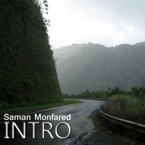 ۱۴۳۹۰۵۰۶۷۸۳۶۴۲۸۲۲۴saman_monfared_intro