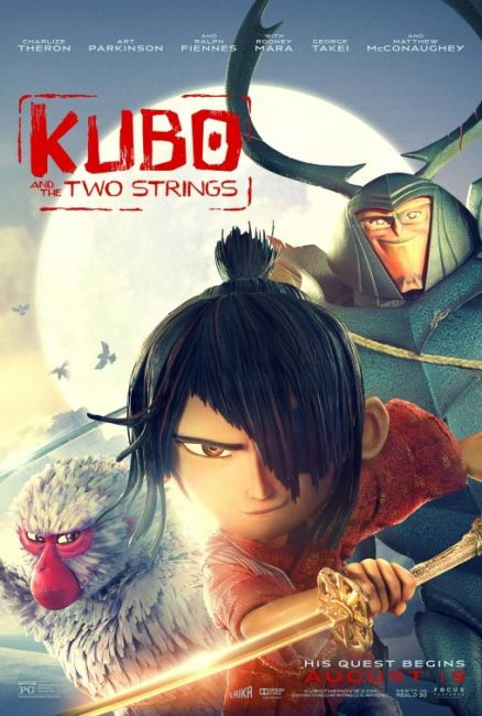 http://jadidkadeh.ir/wp-content/uploads/2016/11/Kubo-And-The-Two-Strings-2016-Covers-2-438x650.jpg