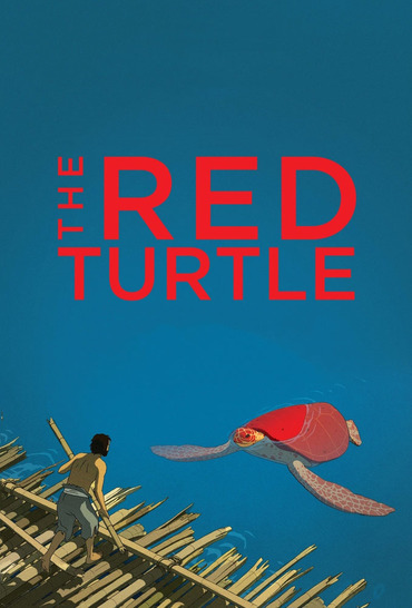 the-red-turtle-2016